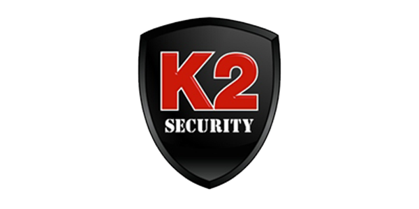 K2 Security Services
